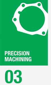 03-precision-machining