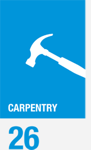 26-carpentry