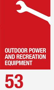 53-outdoor-power-equip