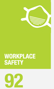 92-workplace-safety